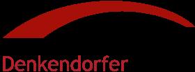 Sprachhilfe Denkendorfer Modell